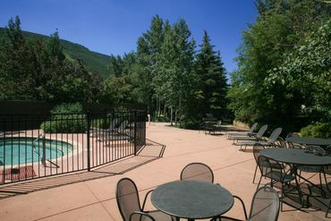 1100 N Frontage Road # 1206 Vail, CO - Image 15