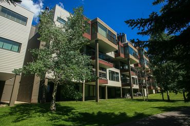 1100 N Frontage Road # 1206 Vail, CO - Image 19