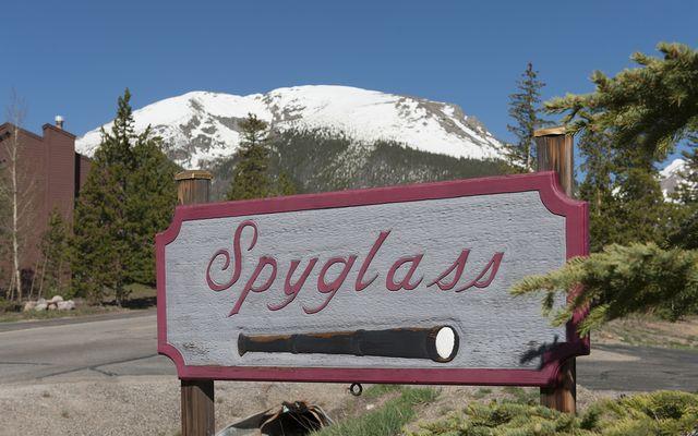 14 Spyglass Lane # 14 - photo 16
