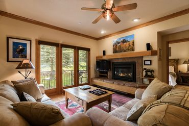 120 Offerson Road # 7110 Beaver Creek, CO 81620 - Image 3