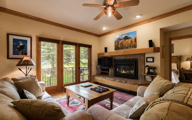 120 Offerson Road # 7110 Beaver Creek, CO 81620