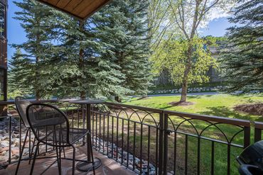 Photo of 120 Offerson Road # 7110 Beaver Creek, CO 81620 - Image 9