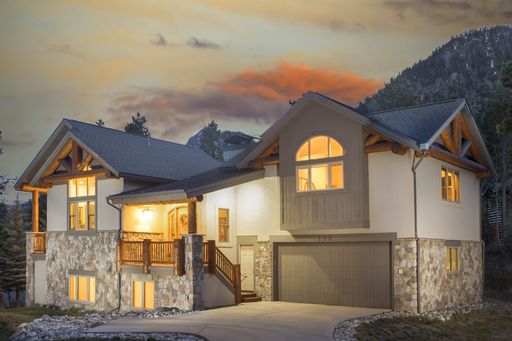 112 Primrose PLACE FRISCO, Colorado 80443 - Image 1