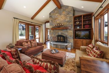 515 Westerman ROAD BRECKENRIDGE, Colorado - Image 3