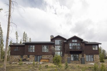 515 Westerman ROAD BRECKENRIDGE, Colorado - Image 24