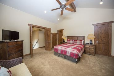 515 Westerman ROAD BRECKENRIDGE, Colorado - Image 30