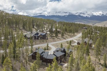 515 Westerman ROAD BRECKENRIDGE, Colorado - Image 33