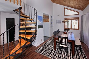 Photo of 225 Eagle Drive # 4A Avon, CO 81620 - Image 12