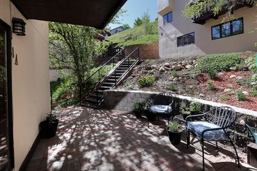 225 Eagle Drive # 4A Avon, CO - Image 15