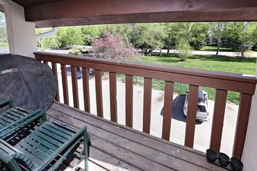 Photo of 225 Eagle Drive # 4A Avon, CO 81620 - Image 16