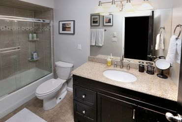 Photo of 225 Eagle Drive # 4A Avon, CO 81620 - Image 7