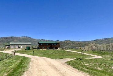 1251 GCR 21 PARSHALL, Colorado - Image 1