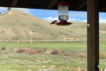 1251 GCR 21 PARSHALL, Colorado - Image 12