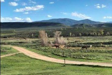 1251 GCR 21 PARSHALL, Colorado - Image 13