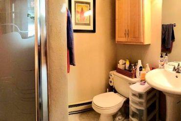 1251 GCR 21 PARSHALL, Colorado - Image 26
