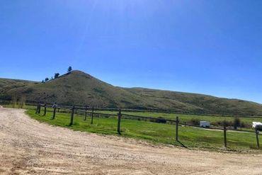 1251 GCR 21 PARSHALL, Colorado - Image 4