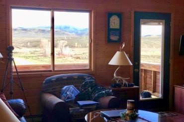 1251 GCR 21 PARSHALL, Colorado - Image 6