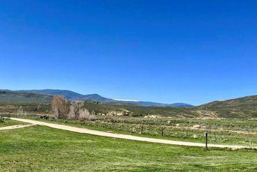 1251 GCR 21 PARSHALL, Colorado - Image 7