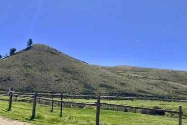 1251 GCR 21 PARSHALL, Colorado - Image 8