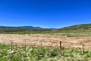 1251 GCR 21 PARSHALL, Colorado - Image 9