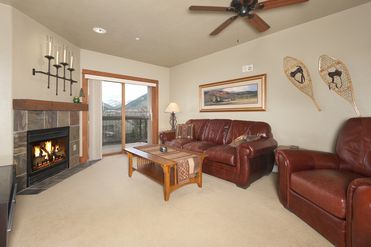 22787 Us Hwy 6 # 408 KEYSTONE, Colorado 80435 - Image 1