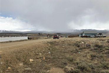 75 Stargazer Circle LEADVILLE, Colorado - Image 14