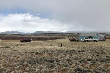 75 Stargazer Circle LEADVILLE, Colorado - Image 3