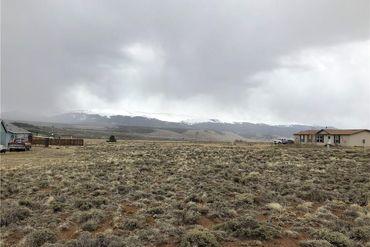 75 Stargazer Circle LEADVILLE, Colorado - Image 4