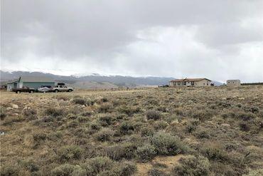 75 Stargazer Circle LEADVILLE, Colorado - Image 5