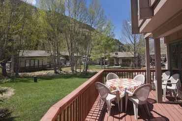 4708 Meadow Drive # A4 Vail, CO - Image 13