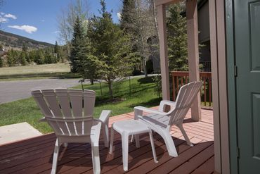 4708 Meadow Drive # A4 Vail, CO - Image 16