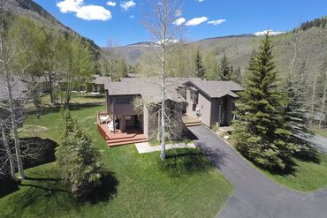 4708 Meadow Drive # A4 Vail, CO - Image 17