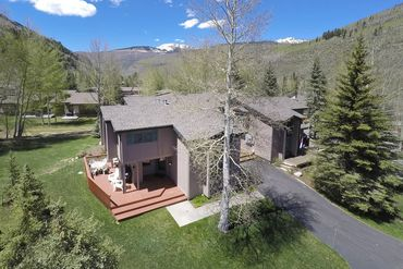 Photo of 4708 Meadow Drive # A4 Vail, CO 81657 - Image 18