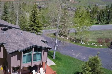 4708 Meadow Drive # A4 Vail, CO - Image 19