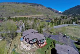 4708 Meadow Drive # A4 Vail, CO 81657 - Image