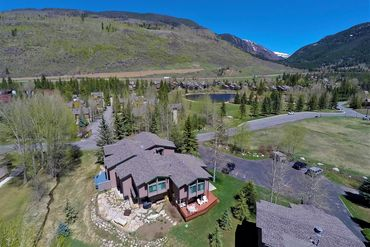 Photo of 4708 Meadow Drive # A4 Vail, CO 81657 - Image 20