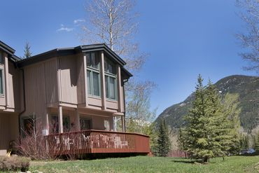 Photo of 4708 Meadow Drive # A4 Vail, CO 81657 - Image 3