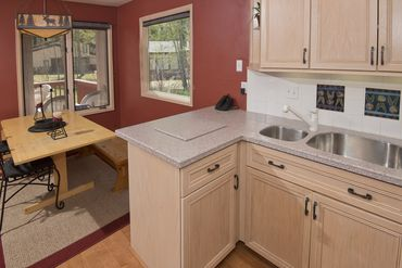 Photo of 4708 Meadow Drive # A4 Vail, CO 81657 - Image 7