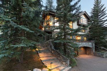 416 Forest Road A Vail, CO - Image 18