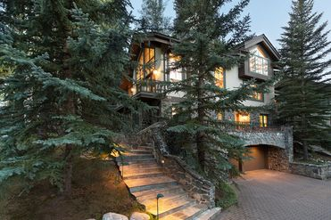 416-A Forest Road # A Vail, CO 81657 - Image 1
