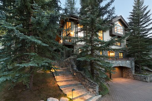 416 Forest Road A Vail, CO 81657 - Image 1