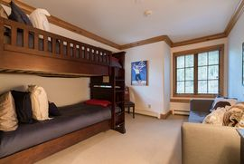 416 Forest Road A Vail, CO 81657 - Image 12