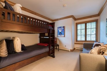 416 Forest Road A Vail, CO - Image 12