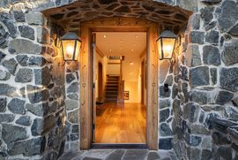 416 Forest Road A Vail, CO 81657 - Image 13