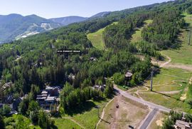 416 Forest Road A Vail, CO 81657 - Image 14