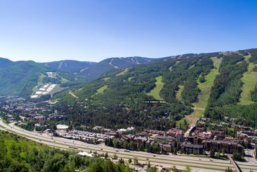 416 Forest Road A Vail, CO - Image 15