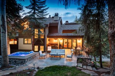 Photo of 416 Forest Road A Vail, CO 81657 - Image 3