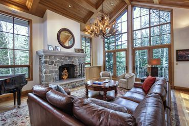416 Forest Road A Vail, CO - Image 4
