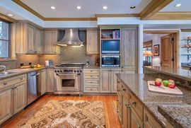416 Forest Road A Vail, CO 81657 - Image 5