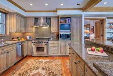 416 Forest Road A Vail, CO - Image 5